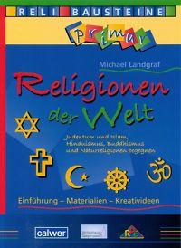 Judentum Materialien Für Den Religionsunterricht Calwer