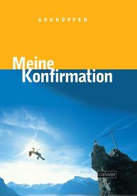 Glaubensbekenntnis Evangelisches Gesangbuch